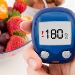 Blood Sugar Metabolism