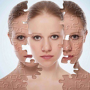 Skin Wellbeing